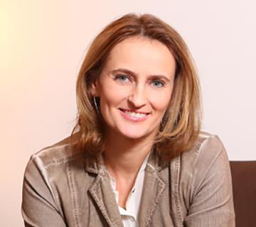 Martina E. (50 Jahre)