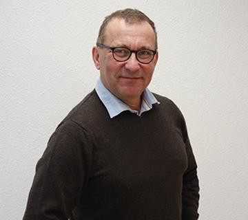 Matthias R. (54 Jahre)